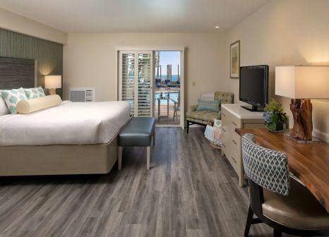 Hotel The Inn at the Cove in Kalifornien - Bild von DERTOUR
