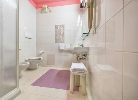 Hotel Cristallo 0 Bewertungen - Bild von DERTOUR
