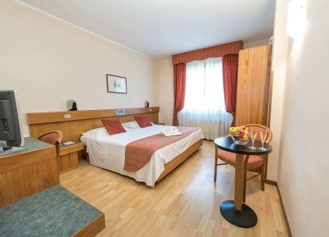 Hotel Cristallo in Venetien - Bild von DERTOUR