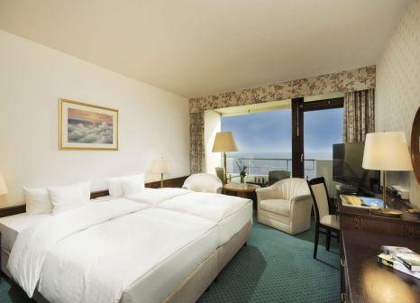 Hotelzimmer im Maritim Seehotel Timmendorfer Strand günstig bei weg.de