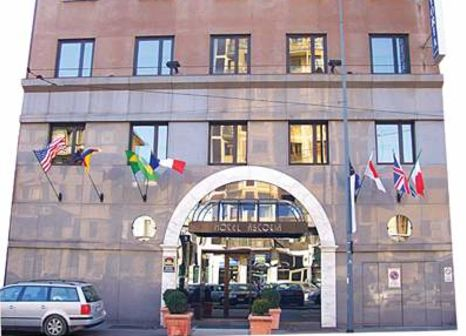 Hotel Astoria, Sure Hotel Collection by Best Western in Lombardei - Bild von DERTOUR