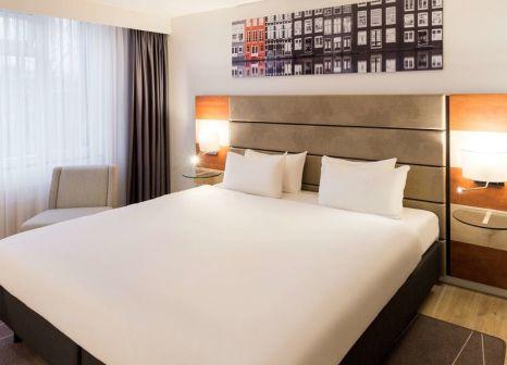 Mercure Hotel Amsterdam West in Amsterdam & Umgebung - Bild von DERTOUR