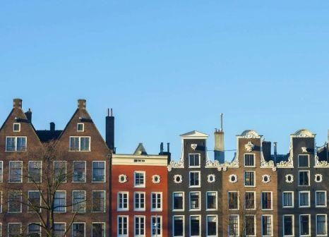 Hotel Sofitel Legend The Grand Amsterdam günstig bei weg.de buchen - Bild von DERTOUR