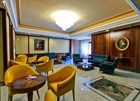 Best Western Hotel Ferrari in Kampanien - Bild von DERTOUR