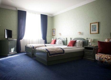 Hotelzimmer im Arthotel ANA Gala Vienna günstig bei weg.de