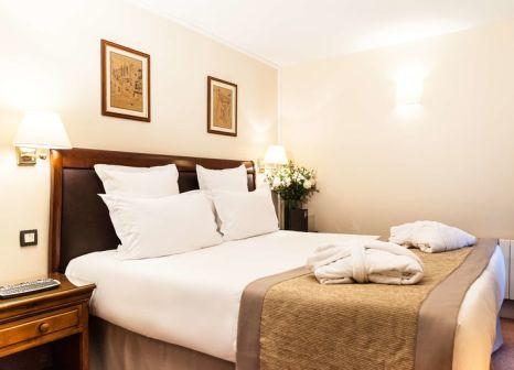 Hotelzimmer im Saint James Albany Paris Hotel Spa günstig bei weg.de
