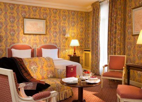 Hotel Victoria Palace 0 Bewertungen - Bild von DERTOUR