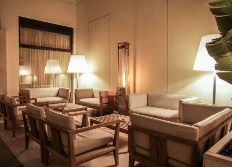 Hotelzimmer mit Animationsprogramm im Worldhotel Cristoforo Colombo