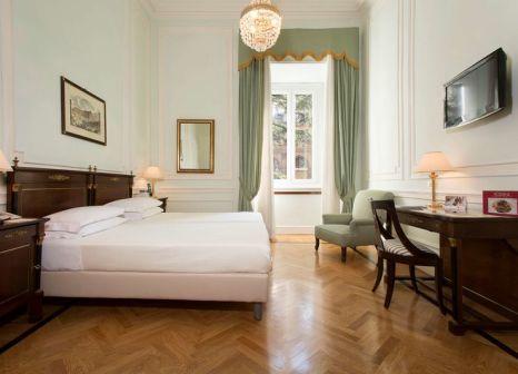 Hotel Quirinale 13 Bewertungen - Bild von DERTOUR