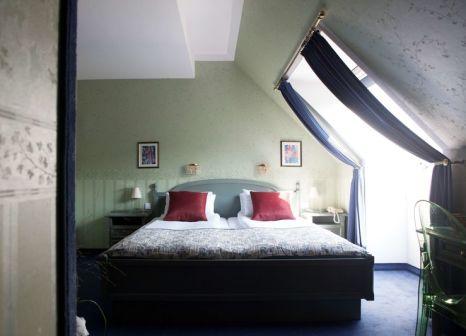 Hotelzimmer mit Ruhige Lage im Arthotel ANA Gala Vienna