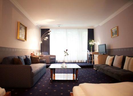 Hotelzimmer mit Kinderbetreuung im Arthotel ANA Gala Vienna
