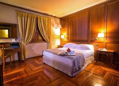 Best Western Hotel Ferrari günstig bei weg.de buchen - Bild von DERTOUR
