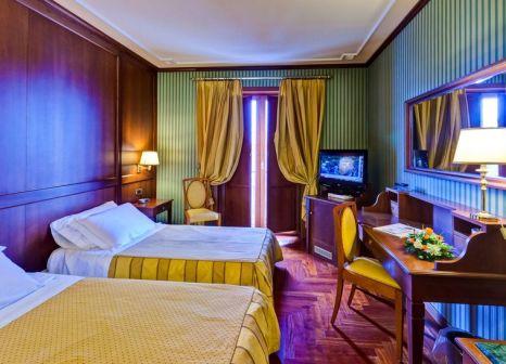 Best Western Hotel Ferrari 0 Bewertungen - Bild von DERTOUR