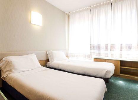 Best Western Hotel Residence Italia in Sardinien - Bild von DERTOUR