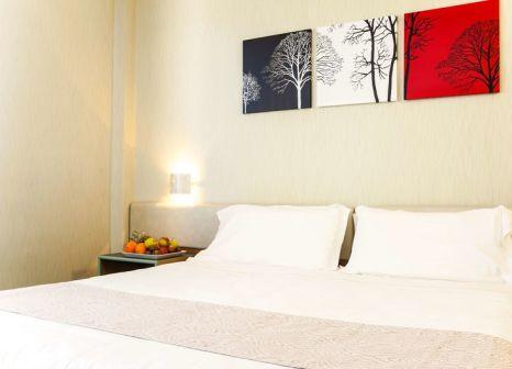 Best Western Hotel Residence Italia günstig bei weg.de buchen - Bild von DERTOUR