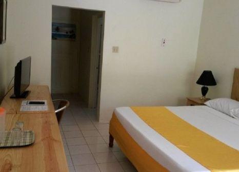 Hotelzimmer im Fun Holiday Beach Resort günstig bei weg.de