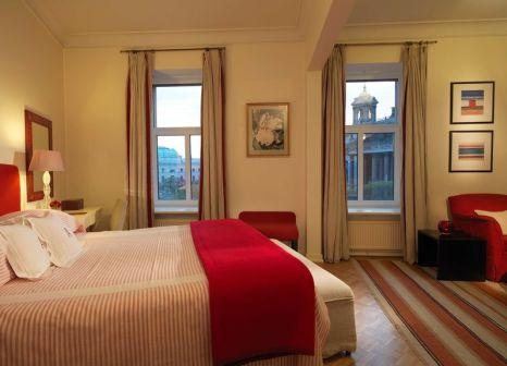 Hotel Angleterre 2 Bewertungen - Bild von DERTOUR