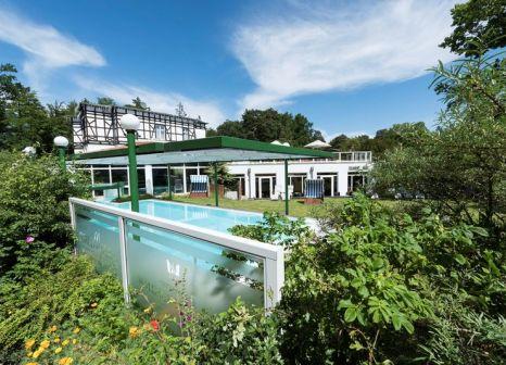 Best Western Plus Ostseehotel Waldschlösschen in Ostseeinseln - Bild von DERTOUR