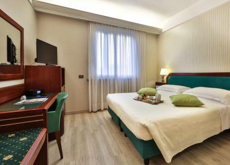 Best Western Hotel Astoria 2 Bewertungen - Bild von DERTOUR