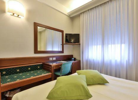 Best Western Hotel Astoria in Lombardei - Bild von DERTOUR