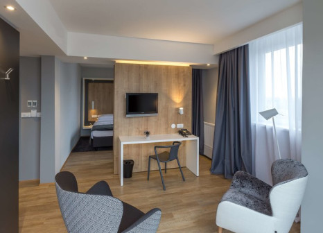 M Hotel 9 Bewertungen - Bild von DERTOUR