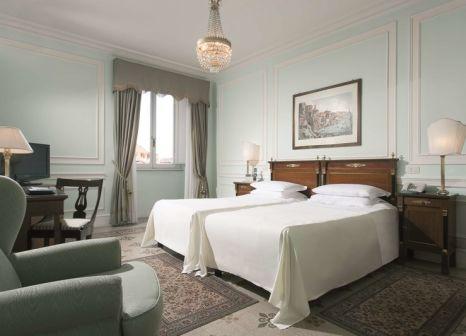 Hotel Quirinale in Latium - Bild von DERTOUR