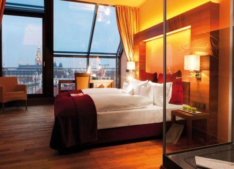 Hotelzimmer mit Kinderbetreuung im Fleming's Selection Hotel Wien-City