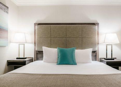 Hotelzimmer mit Spa im Best Western Plus Sands Hotel
