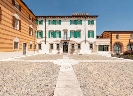 Hotel Villa Malaspina in Venetien - Bild von DERTOUR