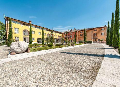Hotel Villa Malaspina günstig bei weg.de buchen - Bild von DERTOUR