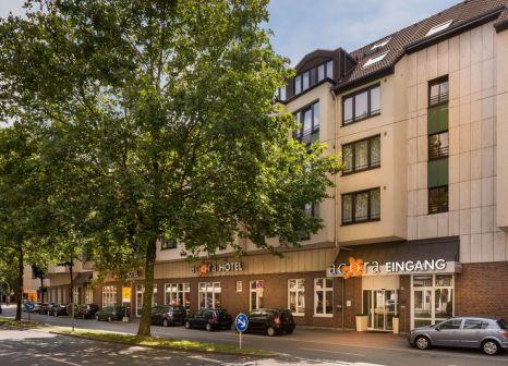 acora Hotel und Wohnen Bochum in Nordrhein-Westfalen - Bild von DERTOUR