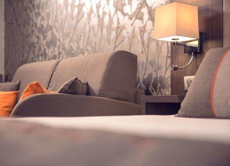 Hotelzimmer im Timhotel Paris Gare de l'Est günstig bei weg.de