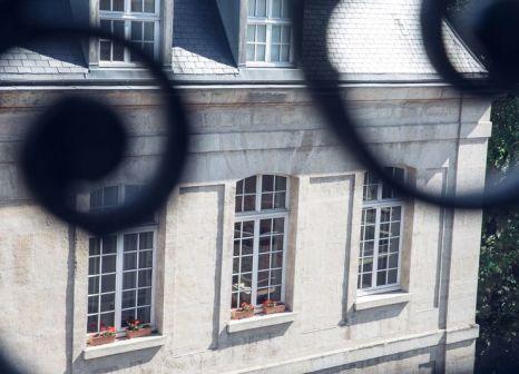 Timhotel Paris Gare de l'Est günstig bei weg.de buchen - Bild von DERTOUR