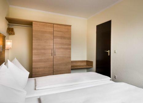 acora Hotel und Wohnen Bochum 42 Bewertungen - Bild von DERTOUR