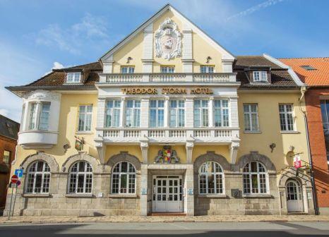 Best Western Plus Theodor Storm Hotel günstig bei weg.de buchen - Bild von DERTOUR