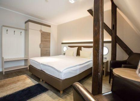 Hotelzimmer mit Aufzug im Best Western Plus Theodor Storm Hotel