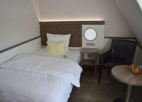 Best Western Plus Theodor Storm Hotel in Nordseeküste - Bild von DERTOUR