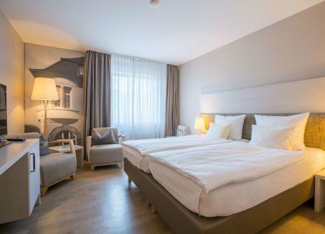 Best Western Plus Theodor Storm Hotel 1 Bewertungen - Bild von DERTOUR