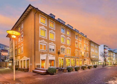 Best Western Hotel Goldenes Rad günstig bei weg.de buchen - Bild von DERTOUR