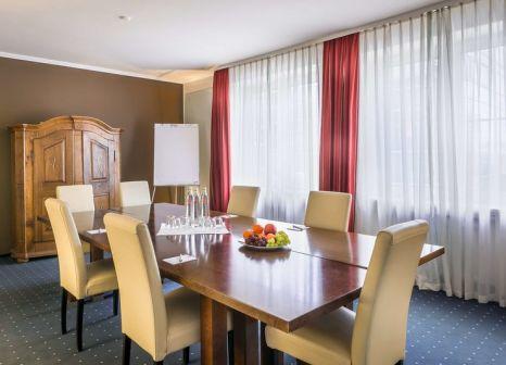 Best Western Hotel Goldenes Rad 5 Bewertungen - Bild von DERTOUR