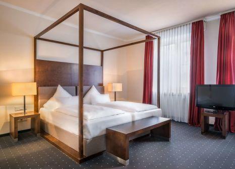 Best Western Hotel Goldenes Rad 15 Bewertungen - Bild von DERTOUR