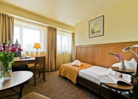 Hotel Best Western Vilnius in Vilnius & Umgebung - Bild von DERTOUR