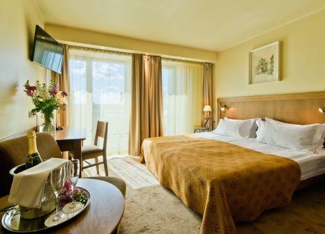 Hotel Best Western Vilnius 0 Bewertungen - Bild von DERTOUR