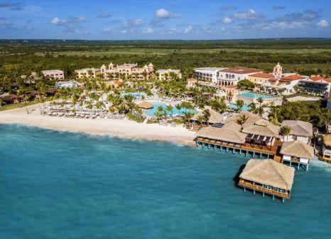 Sanctuary Cap Cana by Playa Hotels & Resorts günstig bei weg.de buchen - Bild von DERTOUR