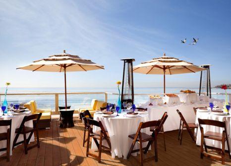 Hotel Pacific Edge Laguna Beach günstig bei weg.de buchen - Bild von DERTOUR