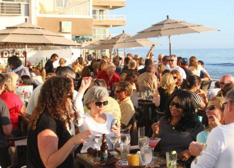 Hotel Pacific Edge Laguna Beach 1 Bewertungen - Bild von DERTOUR