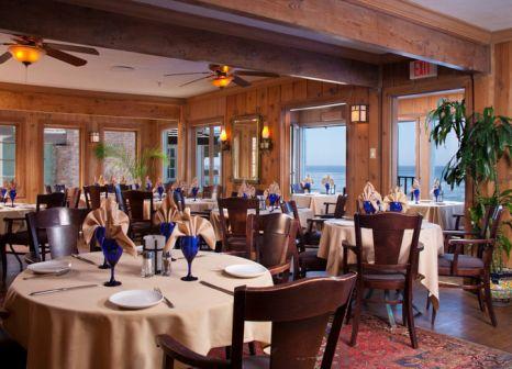 Hotel Pacific Edge Laguna Beach in Kalifornien - Bild von DERTOUR