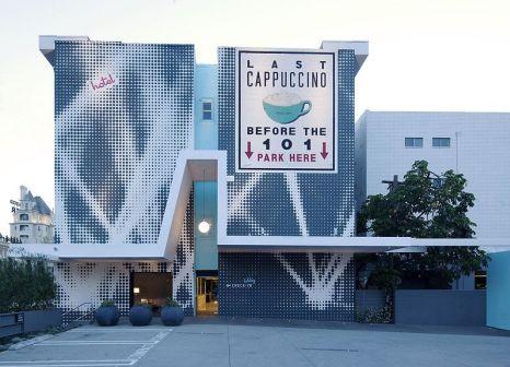 Best Western Plus Hollywood Hills Hotel günstig bei weg.de buchen - Bild von DERTOUR