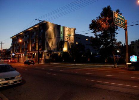 Best Western Plus Hollywood Hills Hotel 2 Bewertungen - Bild von DERTOUR