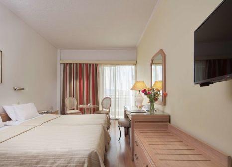 Hotelzimmer mit Kinderbetreuung im Candia Hotel